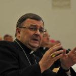 arcybiskup-jozef-zycinski-1