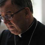 arcybiskup-jozef-zycinski-2