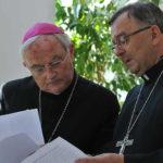arcybiskup-jozef-zycinski-3