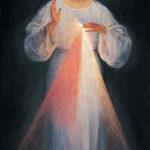 divina-misericordia-eugeniusz-kazimirowski-1934