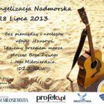 Plakat EN 2