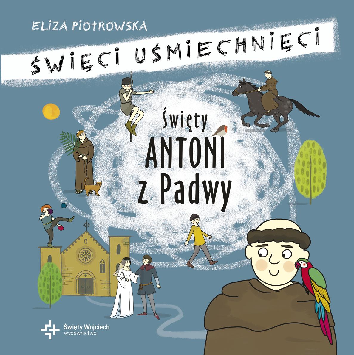 Antoni_z_Padwy