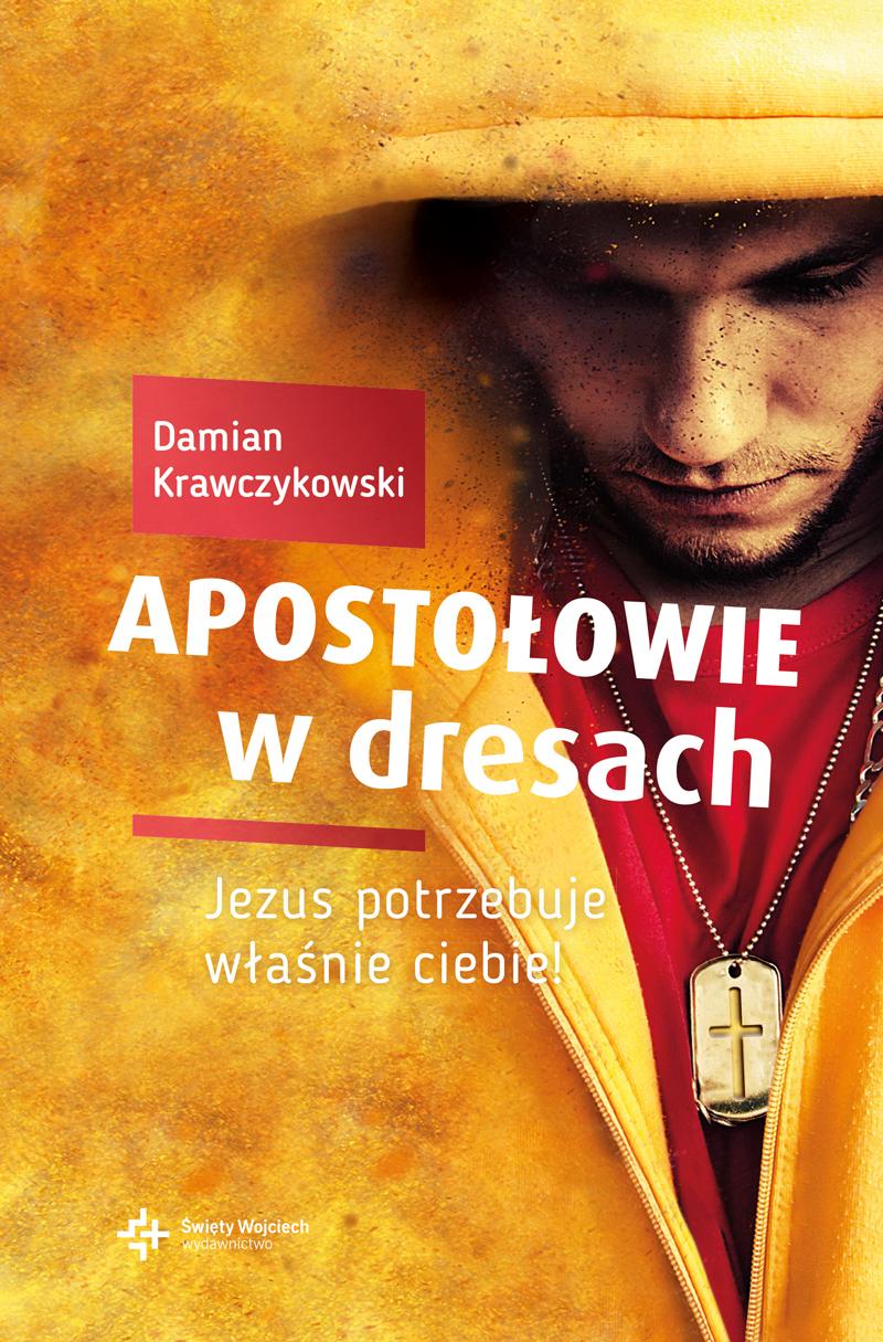 OKL_Apostolowie-w-dresach_800px