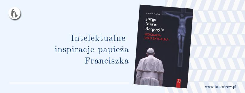 Bergoglio-fb-tło1